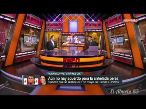 Golpe a Golpe Completo 06/01/2017 Box Full HD
