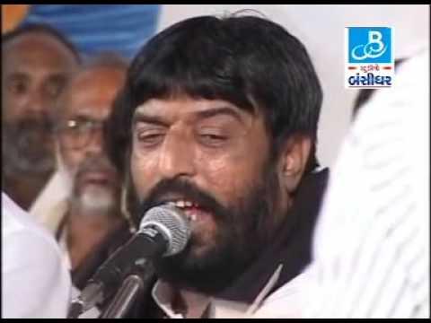 gadhvi dayro gujarati - Hits of ishardan gadhvi pt.3 by ishardan gadhvi video