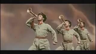 Hành khúc Giải Phóng Quân Nhân Dân Trung Hoa
