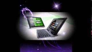 интернет магазин бытовой техники уфа(, 2014-10-28T22:39:06.000Z)