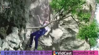Rahul Thakur Tere Bina Jeena Saza Ho Gaya Song.mp3