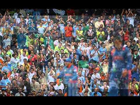 Heart touching cricket video - YouTube