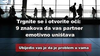 traženje partnera popovača cigarettes after sex croatia