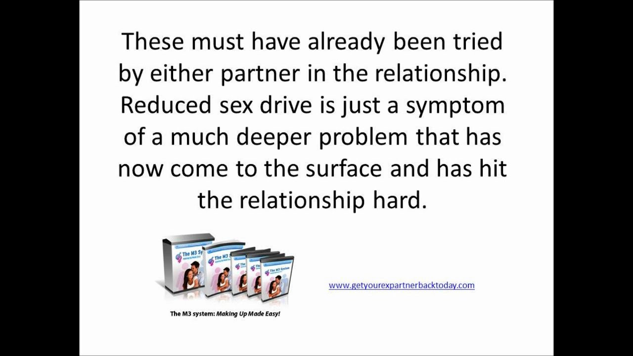 How long can a relationship last without intimacy