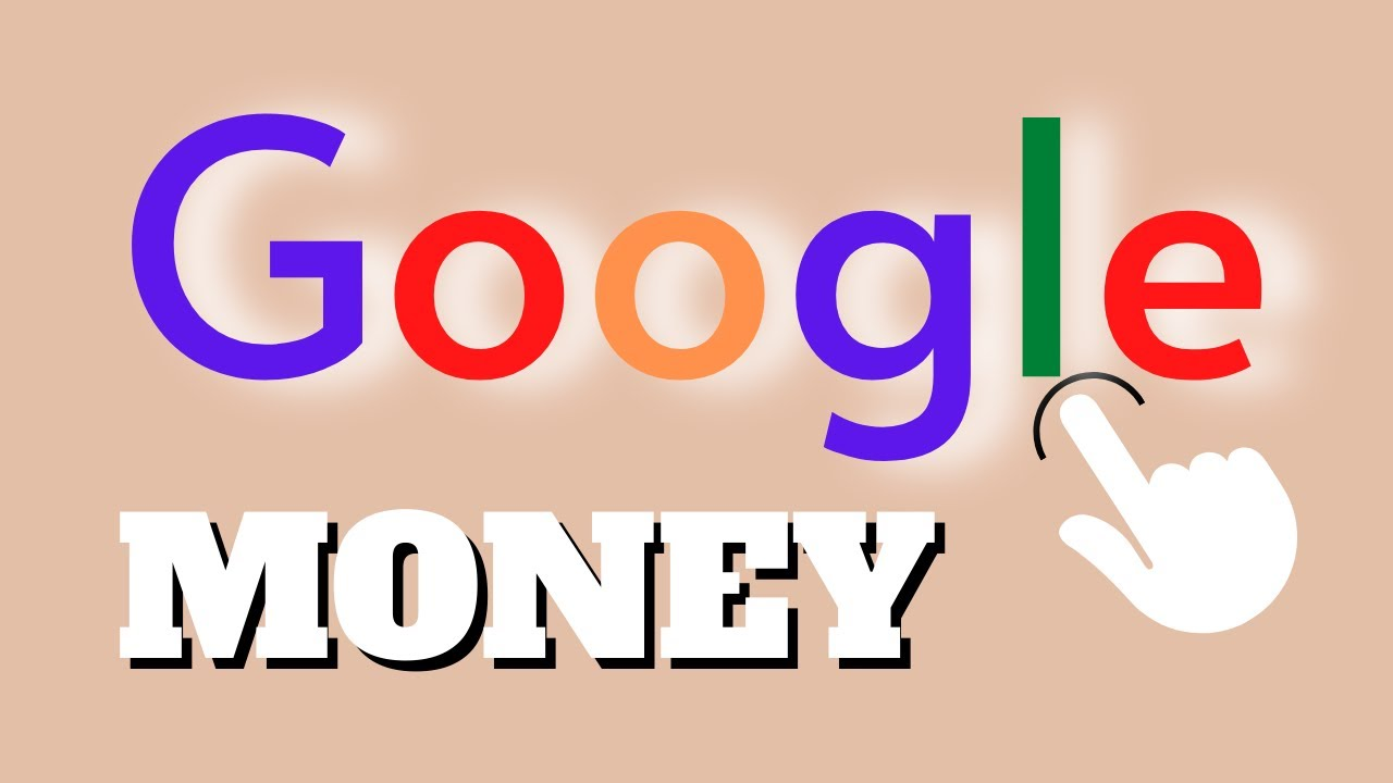 Get Paid Fast 60250 with Google Make Money Online