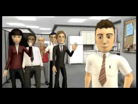 Come creare film e animazioni in 3d gratis sul tuo pc for Programma per creare ambienti 3d gratis
