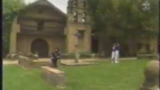 NUESTRA HISTORIA DE AMOR - CLAUDIA DE COLOMBIA