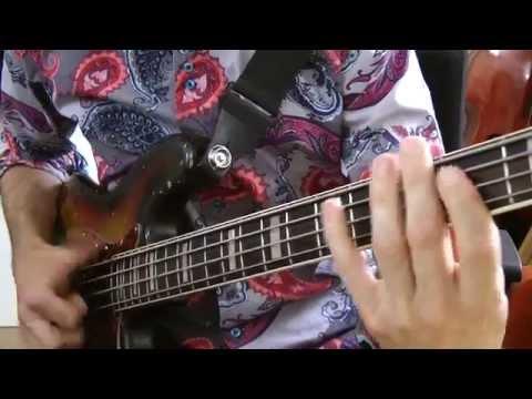 tec0402---slappen-#2-(deadnotes)---german-bass-lesson-tutorial