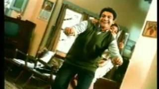 Bajaj Chetak - Gaadi Bula Rahi Hai