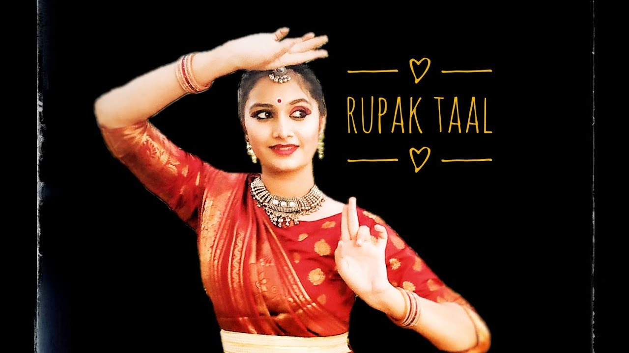 Rupak Taal |Neelkanth Nritya Mahotsav| Facebook Live| #RupakTaal #Kathak #RenukaDeshpandeKathak