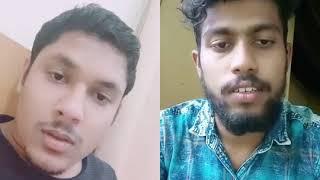 New malayalam Comedy clip 2018