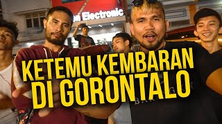 ECKO SHOW PENSIUN NGERAP ?? #ROYALTRIP MP3