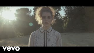 Смотреть клип Federica - Forte E Chiaro