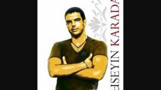 Yal�n - Ben bilmem (H�seyin Karaday� Remix)