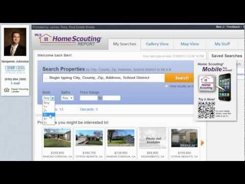 Free Property Search, Find Homes For Sale In Sacramento CA, Zillow, Trulia, MLS, Realtor