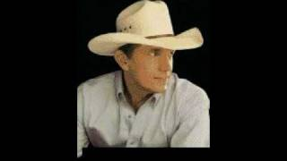 Download George Strait - Where The Sidewalk Ends Karaoke.avi MP3 song and Music Video