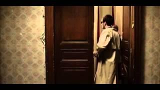 Настройщик / L'Accordeur /The Piano Tuner