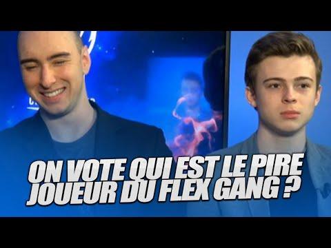 Vidéo d'Alderiate : ALDERIATE & LE GANG - TRYNDAMERE VS JAX - JE ME FAIS COUNTER PICK