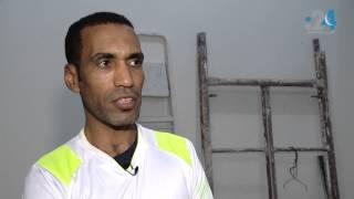 عمّال من الإمارات (الحلقة الثامنة)