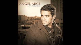 ANGEL ARCE - ERES TU - TELENOVELA ACORRALADA YouTube Videos