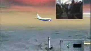 Israel-Times.com Defense -  IAI Elta Civil Flight Guard