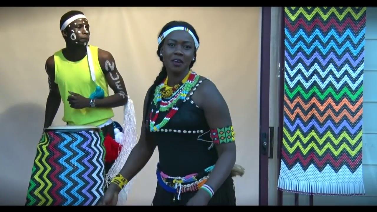 Nuer Music South Sudan 2018 Berke Berke Nyapal Lul Youtube