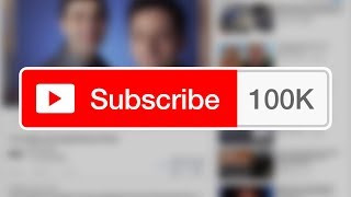 how-this-channel-grew-to-100-000-subs