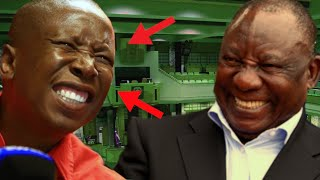 Download Video 7 South African Parliament Funny Moments MP3 3GP MP4