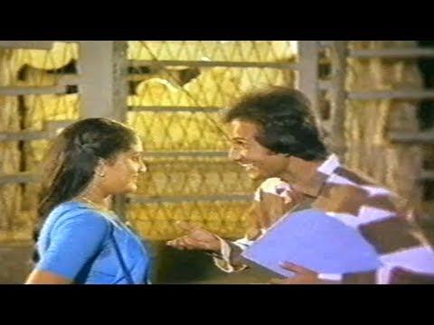 Subhalekha Sudhakar Love Scene || Latest Comedy Scenes || TFC Comedy Time