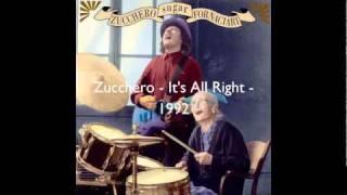 Zucchero - It