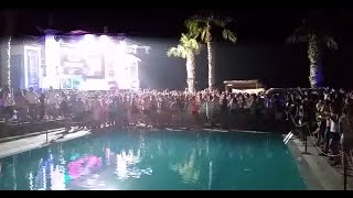 STAR BEACH CLUB @ CRETE, HERSONISSOS 2014 [HD](LOVESTAR NEON PARTY., 2014-07-24T05:47:22.000Z)