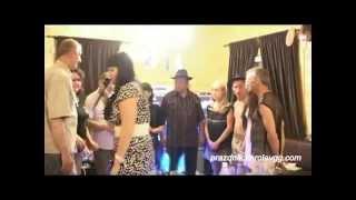 Конкурс танцевальный смешные прикольные конкурсы на свадьбу взрослых дома,