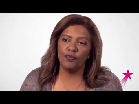Digital Marketer: International Digital Marketing -  Bettina Sherick Career Girls Role Model