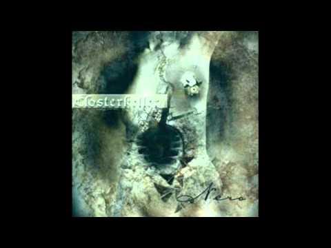 Closterkeller - Jak O Kamień Deszcz [HQ] mp3