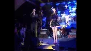 Download МОЛДОВАНКА - LUME  & Irina Tarasiuc.  lume.md Mp3 and Videos