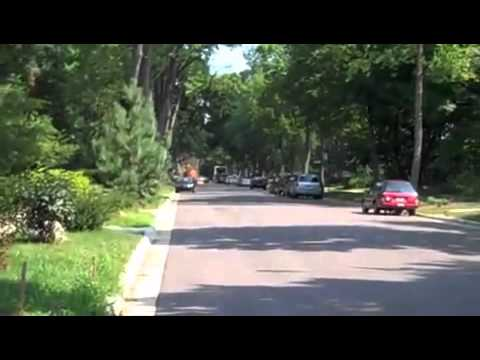 scream-4-set-and-filming-location-of-someones-house