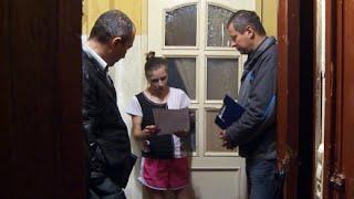 Russland Inkasso: Skrupellose Schuldeneintreiber