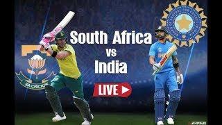 cricket stream video, cricket stream clips, nonoclip com