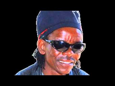 Botswana Music-Stika Sola
