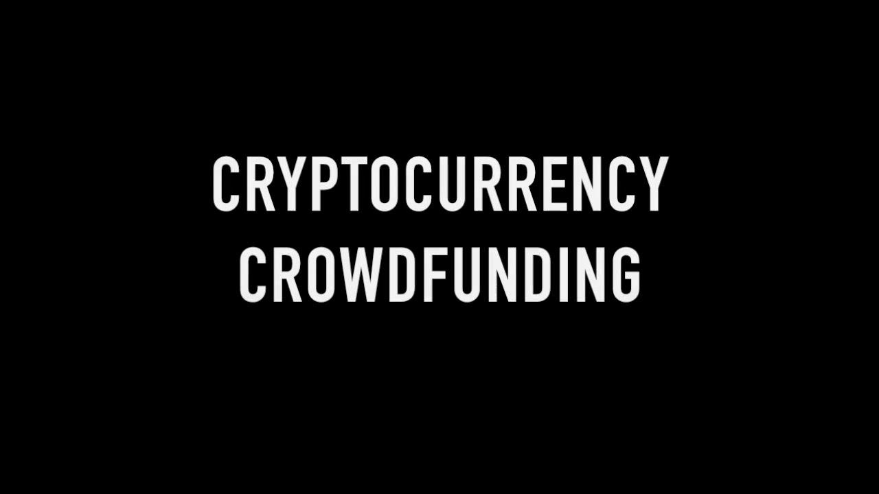perché abbiamo bisogno di bitcoin)