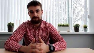 «Центр Переезд»® Видео отзыв об офисном переезде компании