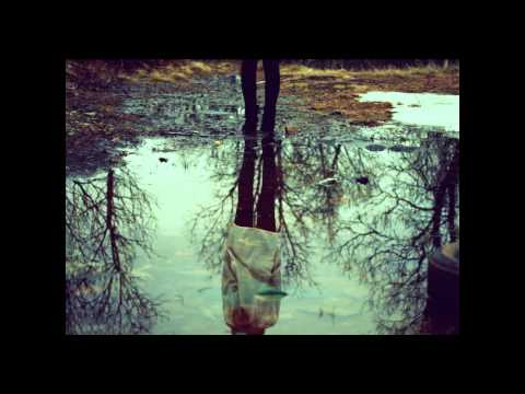 Marin Marais - Les Couplets De Folies (Livre De Pièces De Viole)