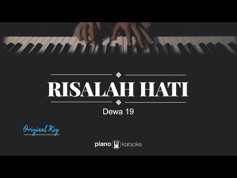 risalah-hati-(originak-key)-dewa-19-(karaoke-piano-cover)