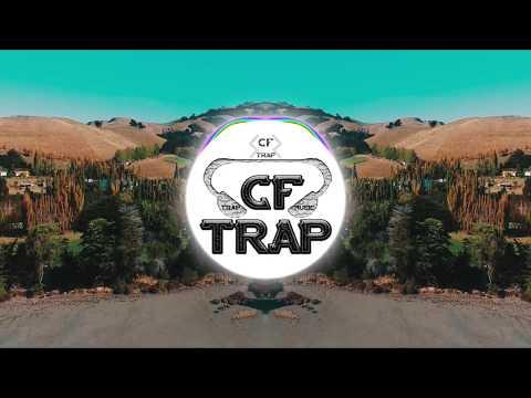 NEFFEX - Watch Me [Copyright Free Trap Music]