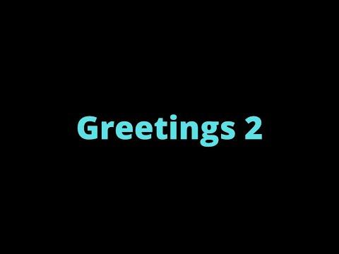 4 greetings 2 samoan youtube 4 greetings 2 samoan m4hsunfo