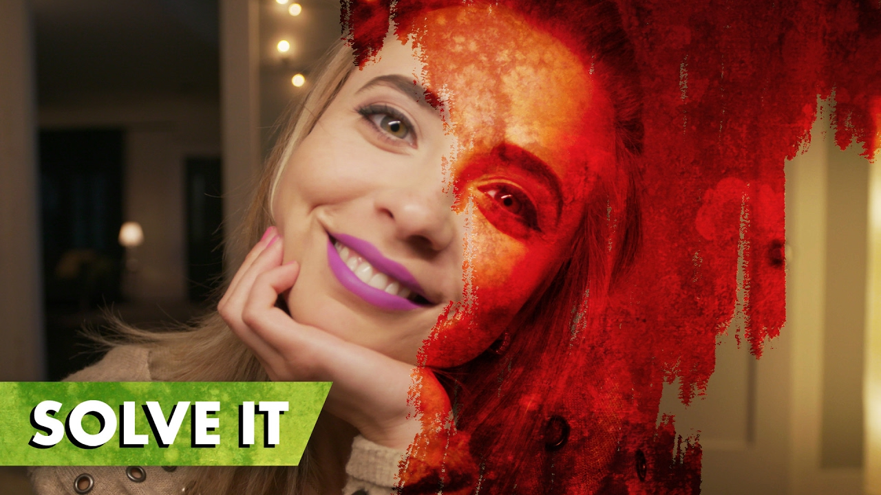 Who Killed The Beauty Vlogger?