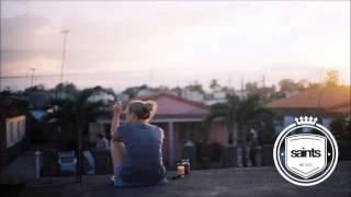 RοβLαω - Missing You