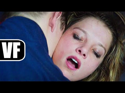 kidnapping-stella-bande-annonce-vf-(netflix-2019)