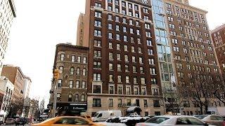 Real Estate Video Tour | 955 Park Ave, #6E, New York, NY 10028