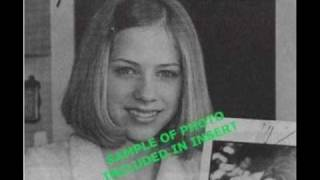 AVRIL CHILDHOOD PICTURES